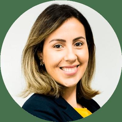 Renata seixas